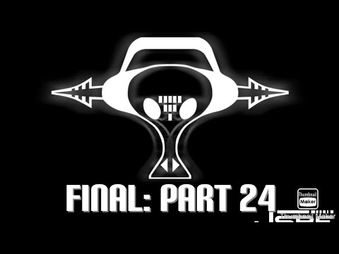 Let's Play Jet Set Radio Future Final: Part 24 Gouji and Zero Beat |