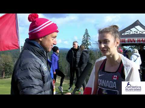 2020-pan-am-xc-cup-genevieve-lalonde-interview