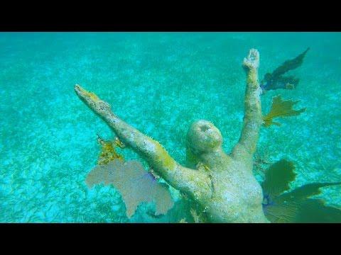 Downtown Cancun | WestJet Vacations