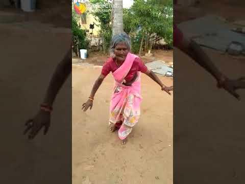 Rangamma ( Dj ) song