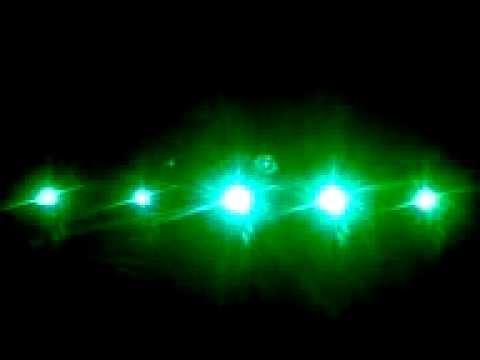 Luces leds ritmicas para autos y equipos de sonido 3 for Luces led para jardineras