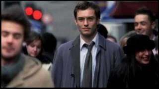 Closer (Official Trailer) llevados por el Deseo (2004)