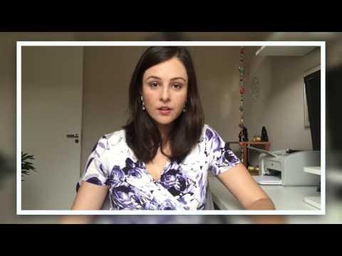 Vídeo Curso online usp