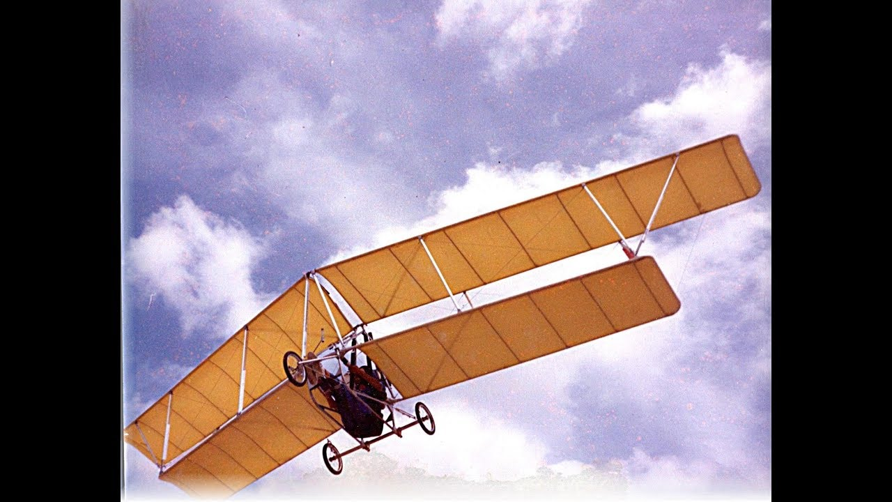 Flying Easy Riser Hang Glider ultralight aircraft Run like hell to takeoff  1978-1980 Roy Dawson