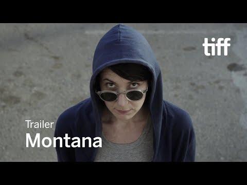 MONTANA Trailer | TIFF 2017