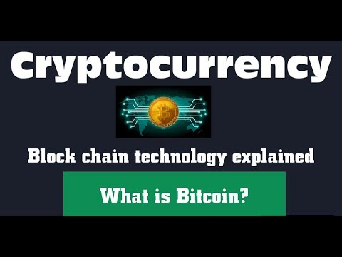 Cryptocurrencies without a blockchain