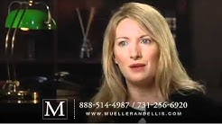 Jackson Family Law Attorneys Tennessee Divorce Lawyers Humboldt Child Custody Law Firm