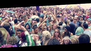 Origin Festival 2013