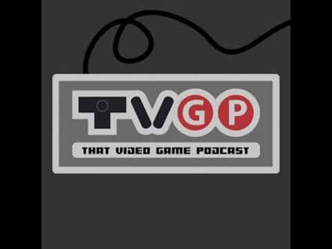 TVGP Episode 581: The Search For Salt thumbnail