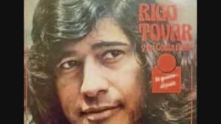 RIGO TOVAR TODO POR TI VOL.5 1976