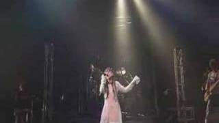 KOTOKO LIVE TOUR 2004 WINTER | Snow Angel