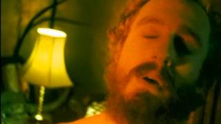 "Phosphorescent - ""At Death, A Proclamation"""