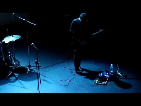 embilight - 57 minutes @ live in Kurbas (by AZH PROMO)