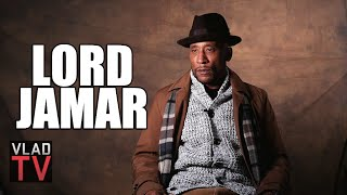 Lord Jamar Defends Beyonce's Black Panther Party Halftime Tribute