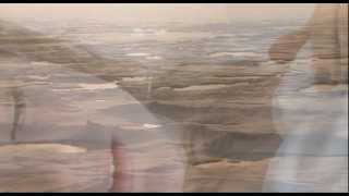 marstal:lidell - icicles melting (Official)