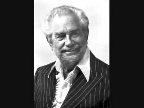 Foster Brooks 12 Days of Christmas   YouTube