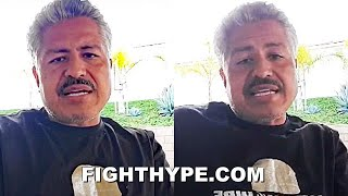 """LOMA MIGHT RETIRE"" - ROBERT GARCIA REACTS TO TEOFIMO LOPEZ BEATING LOMACHENKO & MOVE UP FOR RAMIREZ"