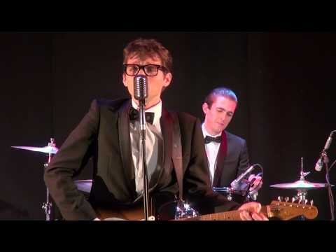 Buddy Holly & The Cricketers - True Loves Ways