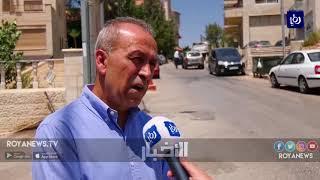 الاحتلال سيستخدم جثامين الشهداء لمقايضة حماس على الجنود الأسرى لديها - (4-8-2018)