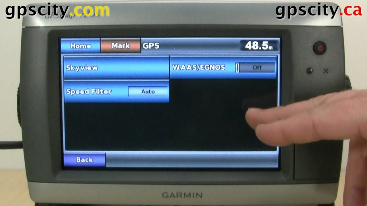 small resolution of  maxresdefault garmin 740 wiring harness diagram humminbird wiring diagram garmin 740 wiring diagram at cita