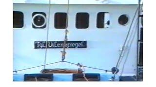 5 maart 1989 Tijl Uilenspiegel verdwenen