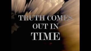 Harfang - Truth (Official Lyric Video)