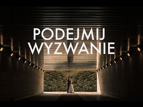 Fotografia ślubna Lublin - Kamil Spólnicki