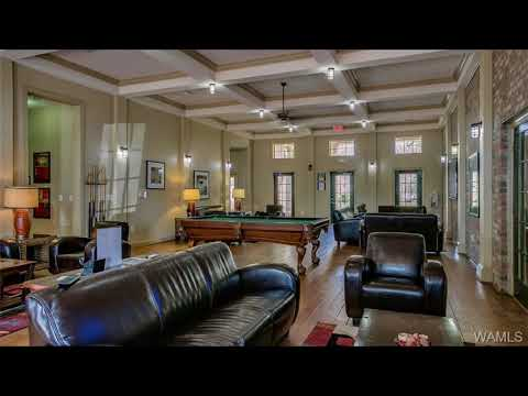 Homes For Sale In Tuscaloosa, 125659, 1901 5th Avenue E