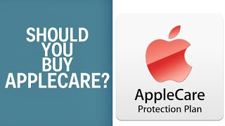 Should You Buy AppleCare?