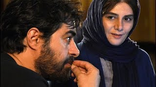 فيلم ( اخي خسرو ) مترجم - بطولة شهاب حسيني