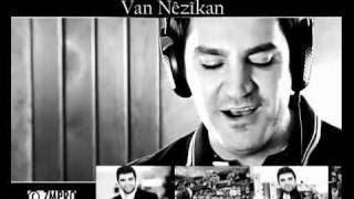 Zakaria 2010 - CD Reklam  - Laperrey Spi