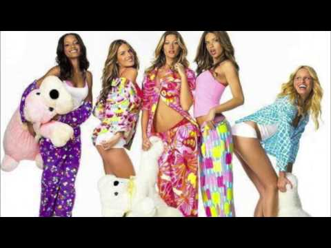 Pajama Pants- Nick Cannon feat. Migos, Traphik, & Future