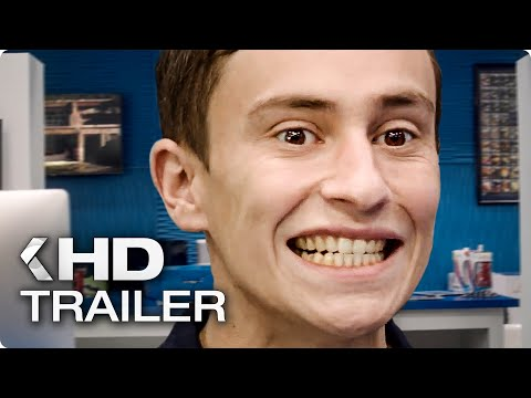 ATYPICAL Trailer German Deutsch (2017)