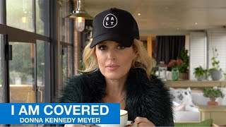 Sanlam I am Covered | Prevention Donna Kennedy Meyer