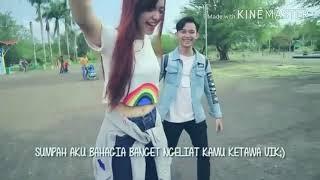 SUMPAH BAPERRR Jangan Nonton, Malu Ketahuan Selingkuh PRANK Pacar sendiri!!!