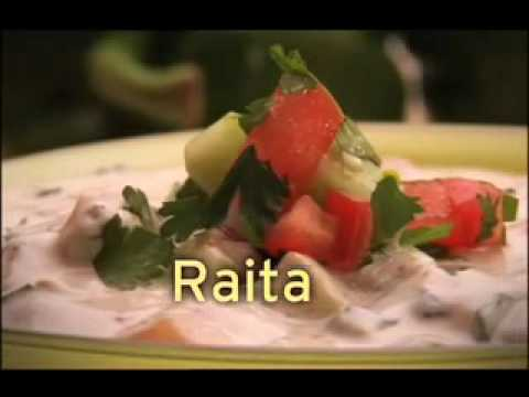 Indian food made easy youtube indian food made easy forumfinder Images