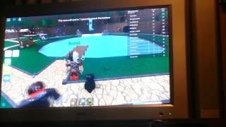 Epic Minigames Roblox w/ GamingIsland GamingBoy 318| Roblox