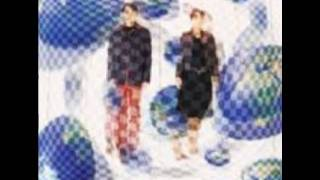 Artist- Two-Mix Album- 0G Song Name- Paradise Girl!! Lyrics- Mabush...