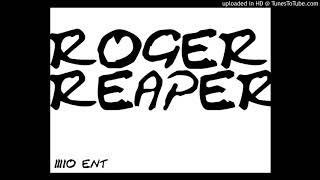 new 2018 trap  ( Roger Reaper )   -  estilo porno