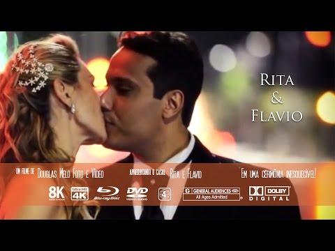 www.douglasmelo.com - Casamento Flavio e Rita - Cruz Torta - Douglas Melo Foto e Vídeo