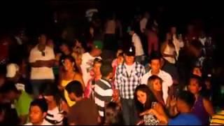 CUMBIA BINGO PLAYERS MIXTAPE  - DJ PUCHO FOTOS EN MEXICO
