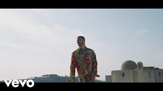 Charlie Charles - Calipso (with Dardust) Ft. Sfera Ebbasta, Mahmood, Fabri Fibra