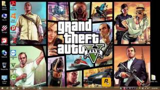 [Solved]How to Install 100% Save File on Grand Theft Auto 5 PC|Step-By-Step Tutorial|