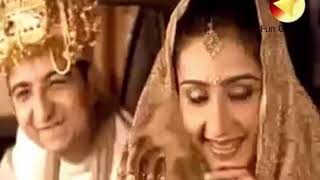 Indian Best TV ads   1990s Nostalgic Moments   Part 9