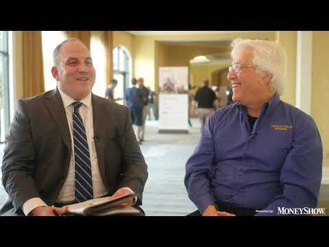 Options Strategies for Bull & Bear Markets   Alan Ellman