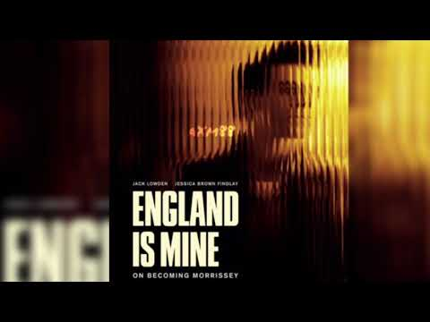 """"""" England Is Mine """" Jack Lowden - Give Him A Great Big Kiss (edited Full Song)"""