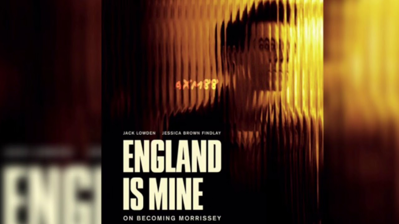 England Is Mine Jack Lowden Give Him A Great Big Kiss Edited