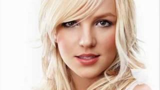 Britney Spears Oops! ... I did Again Lyrics