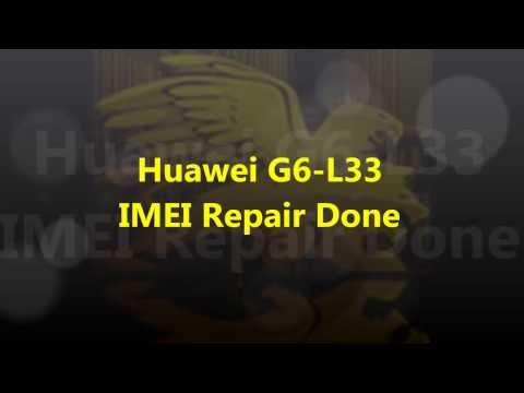 Huawei-g630-u10-imei-repair tagged Clips and Videos ordered