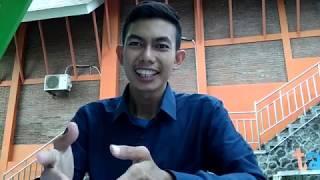Langsung Lolos  Tips Menulis Essay  Motivation Letter  Untuk Mendaftar Beasiswa